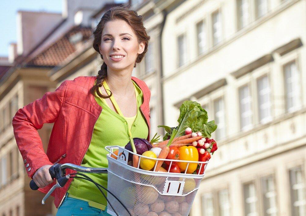 Французская диета для похудения: меню - минус 10 кг легко