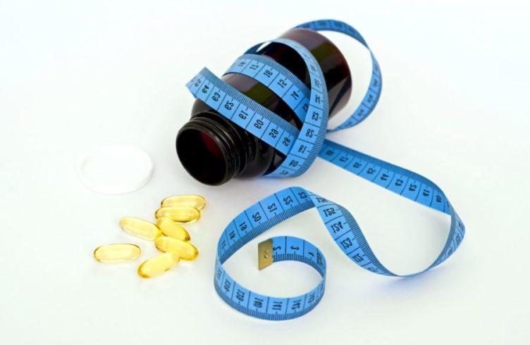 Можно ли пить «глюкофаж» для похудения и как принимать это лекарство по инструкции