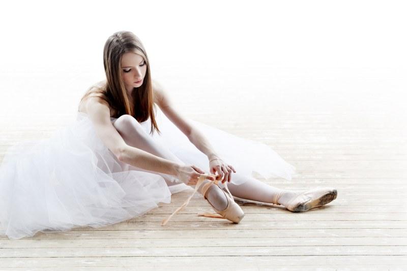 Отзывы О Диетах Балерин. Экспресс-диета для жокеев, балерин и... меня!