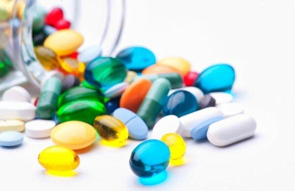 Лучшие сорбенты для очистки организма: список препаратов с названиями