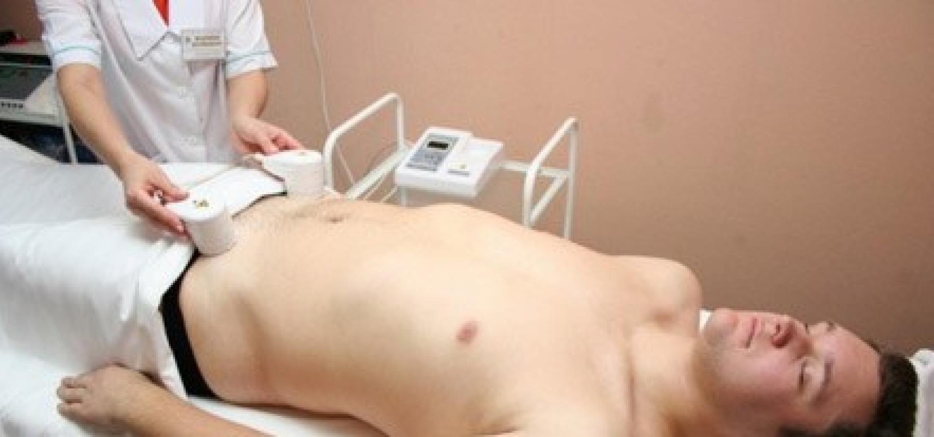 Фимоз: причины заболевания, основные симптомы, лечение и профилактика