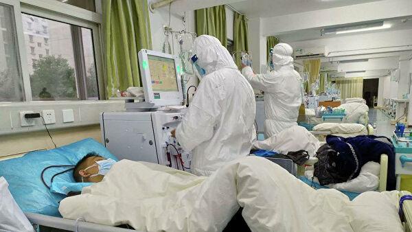 Помогает ли хлорохин для профилактики коронавируса