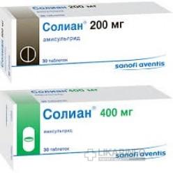 Ремерон: инструкция к препарату, отзывы врачей. аналоги препарата