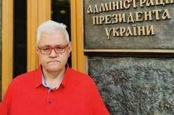 Продается ли фавипиравир в россии: что за препарат, отчего помогает, помогает ли от коронавируса