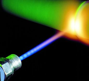 Клиническое применение лазеров candela