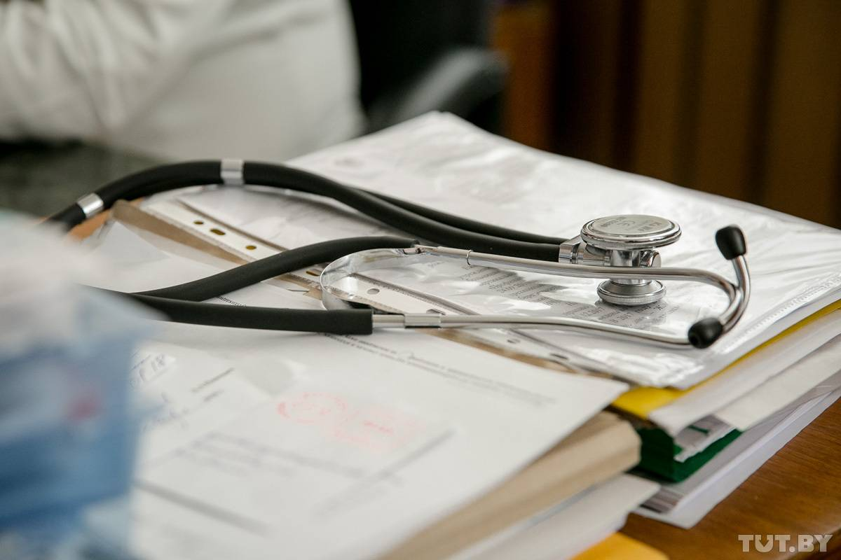 Сколько лежат в больнице с пневмонией