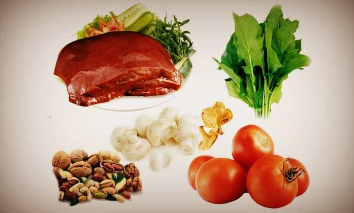 Витамин n - липоевая кислота - основные функции в организме