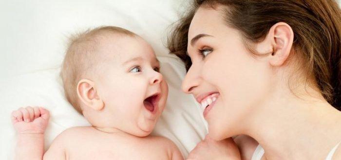 Что делать, если у кормящей мамы мало молока или его вовсе нет?