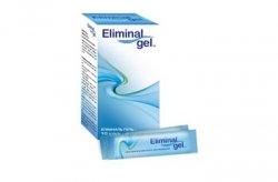 Фитомуцил: инструкция по применению, цена в аптеке, отзывы, аналоги, состав