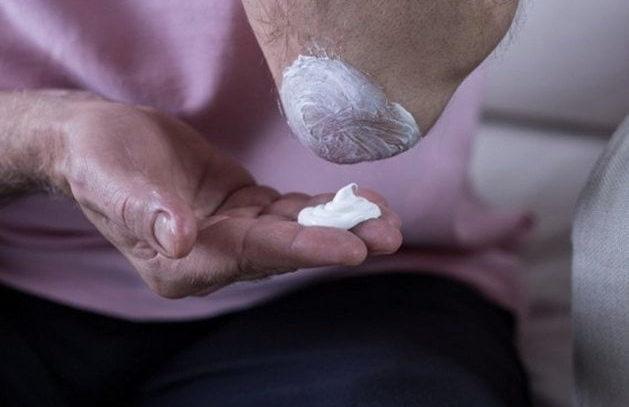 Индометацин – свечи противовоспалительные, показания и противопоказания