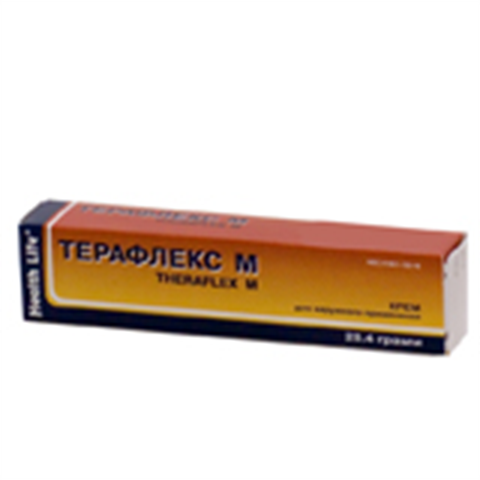 Топ 19 аналогов препарата терафлекс: список недорогих заменителей для суставов