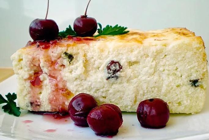 Диетическая творожная запеканка рецепты блюд с фото, видео на your-diet.ru | здоровое питание, снижение веса, эффективные диеты