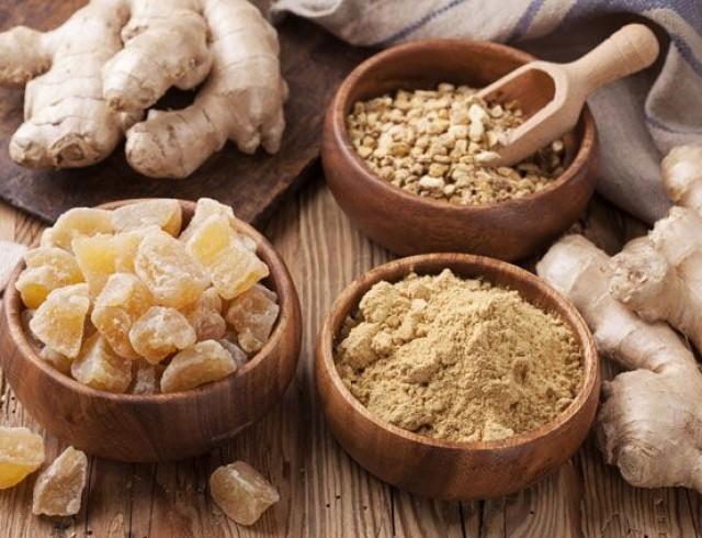 Полезные свойства имбиря, вред, противопоказания, как применять для похудения
