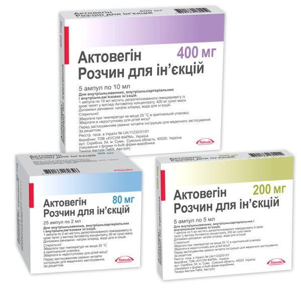 Лекарство от коронавируса 2020 — какие препараты лечат