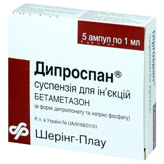 Флостерон: инструкция к препарату (уколы), отзывы, противопоказания