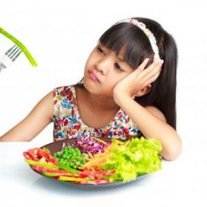Ацетонемический синдром у детей. о чём молчат врачи