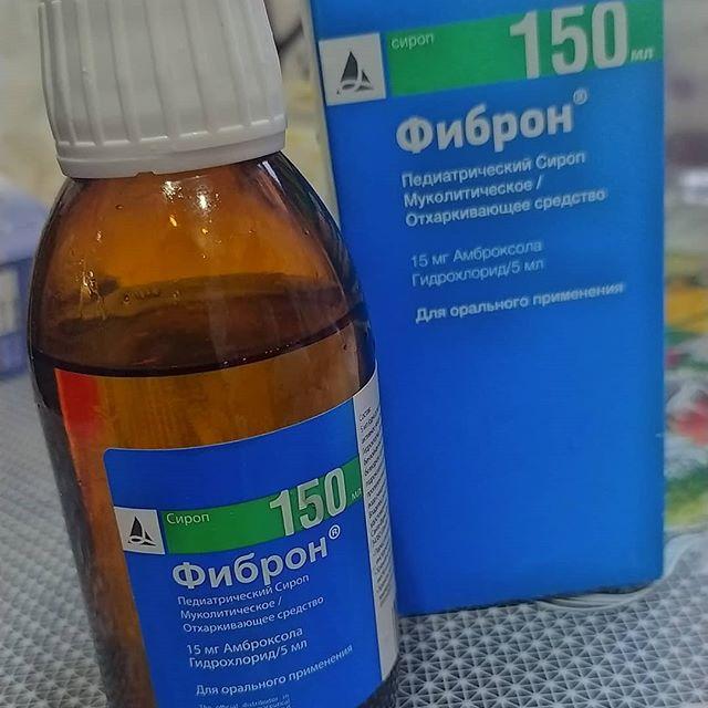 Как сделать из подорожника лекарство от кашля
