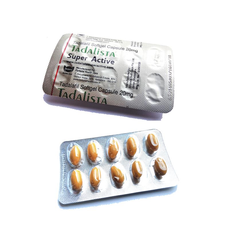 Отзывы о препарате сиалис
