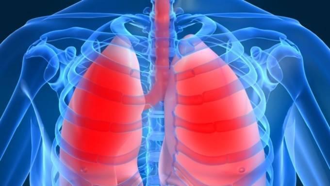 Одышка - характер, причины, диагностика и лечение