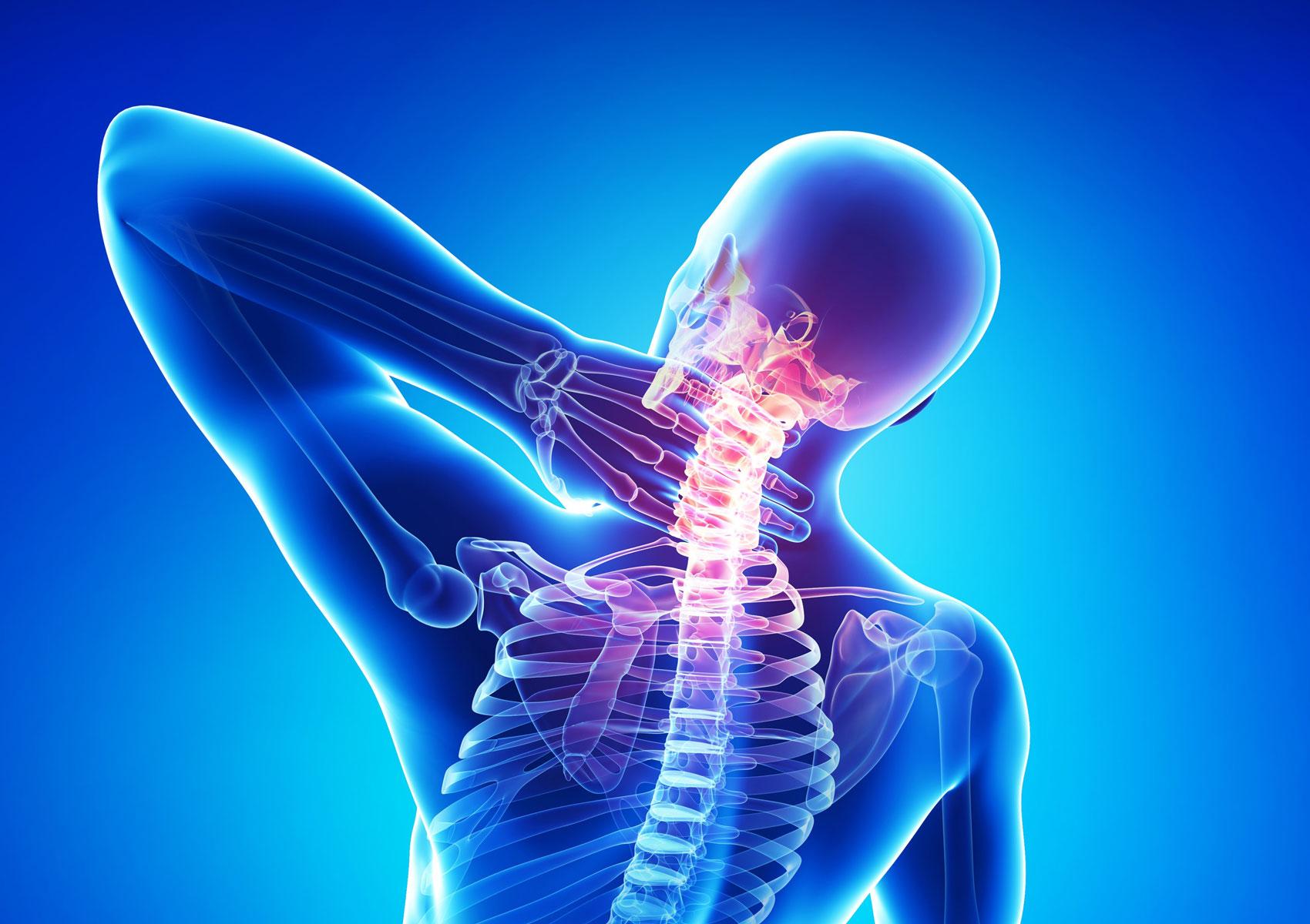 Причины, симптомы и методики лечения защемления нерва в пояснице