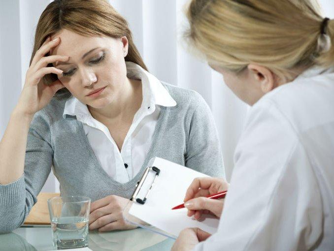Билирубин при синдроме жильбера