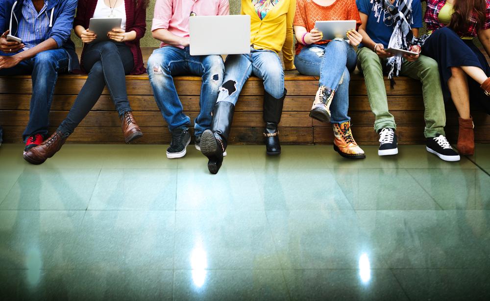6 советов, как использовать соцсети и не навредить своему психическому здоровью
