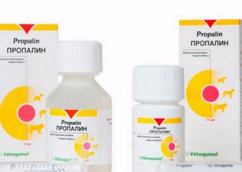 Стрептомицин – инструкция по применению антибиотика, цена, аналоги