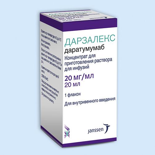 Действие препарата дексазон при заболеваниях щитовидной железы