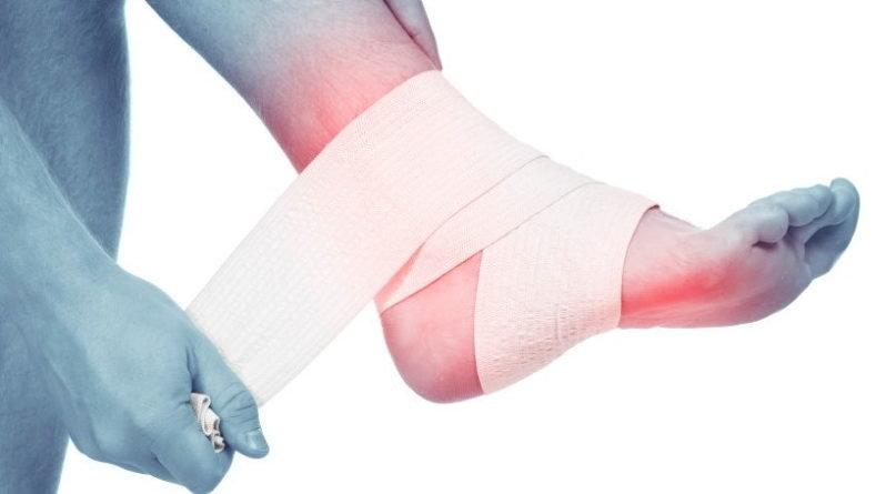 Воспаление сухожилий плечевого сустава или тендинит надостной мышцы: лечение, симптомы, формы и стадии заболевания