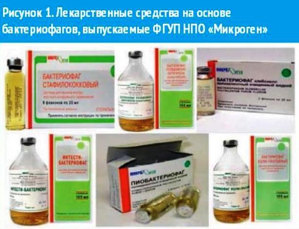 Бактериофаг стафилококковый 100мл. №1 р-р д/приема внутрь,д/мест. и наруж.прим. фл.