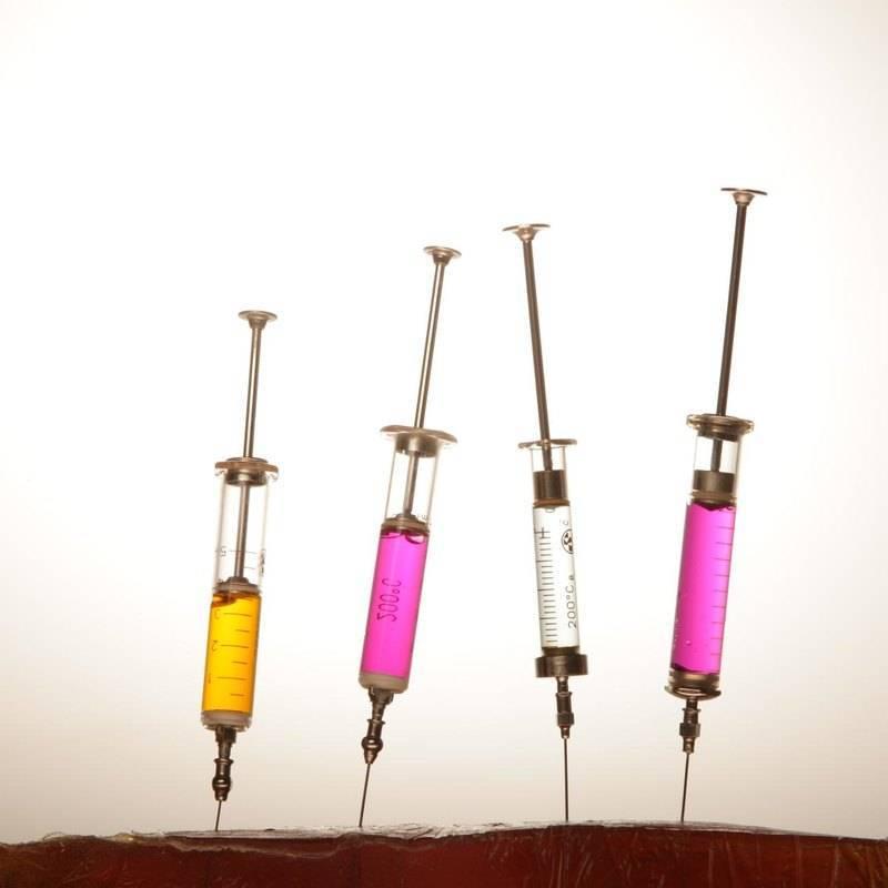 Все о прививках от пневмонии детям: названия вакцин и возможные противопоказания