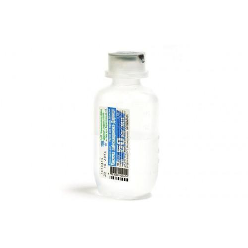 Реосорбилакт - описания, инструкции по применению препаратов. буква р