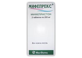 Мизопростол – инструкция по применению, цена, отзывы, аналоги таблеток