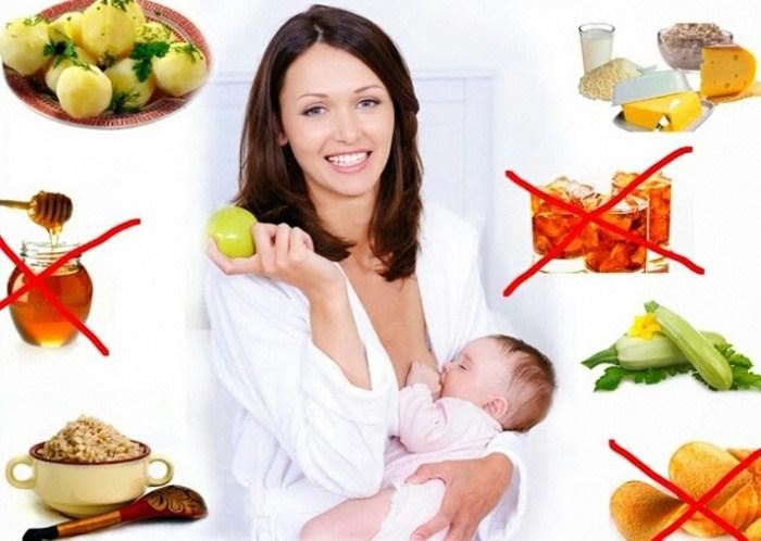 Мифы о питании при кормлении грудью - увеличение грудного молока комаровский - запись пользователя юлия (id1754221) в сообществе грудное вскармливание в категории поговорим? - babyblog.ru