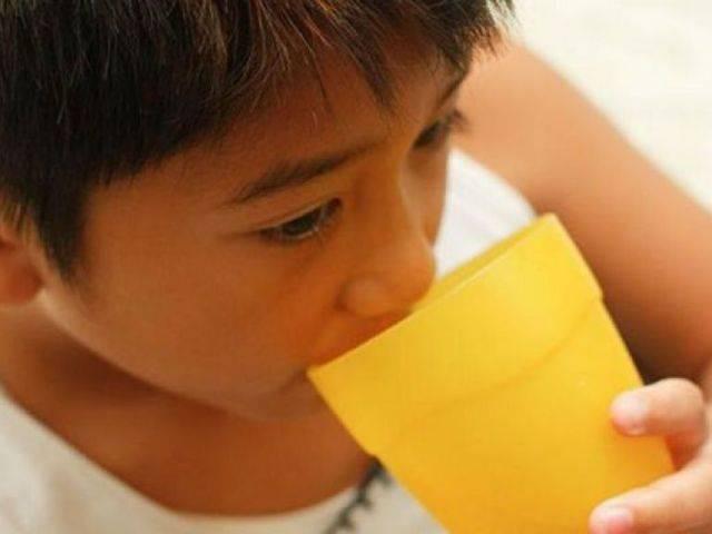 Сильный кашель у взрослого. чем лечить, снять приступ. народные средства, препараты, процедуры