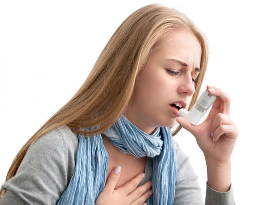 Пикфлоуметрия – что это такое? алгоритм проведения процедуры, регистрация результатов (дневник и график), таблицы норм для взрослых и детей, показатели бронхиальной астмы