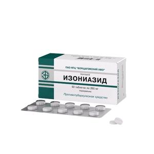 Ацетаминофен аналоги в россии