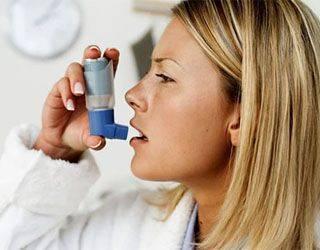 Психологические причины астмы у ребенка и психосоматические особенности заболевания детей и подростков