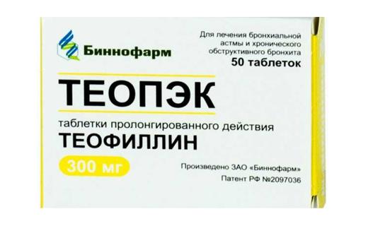 Неробол