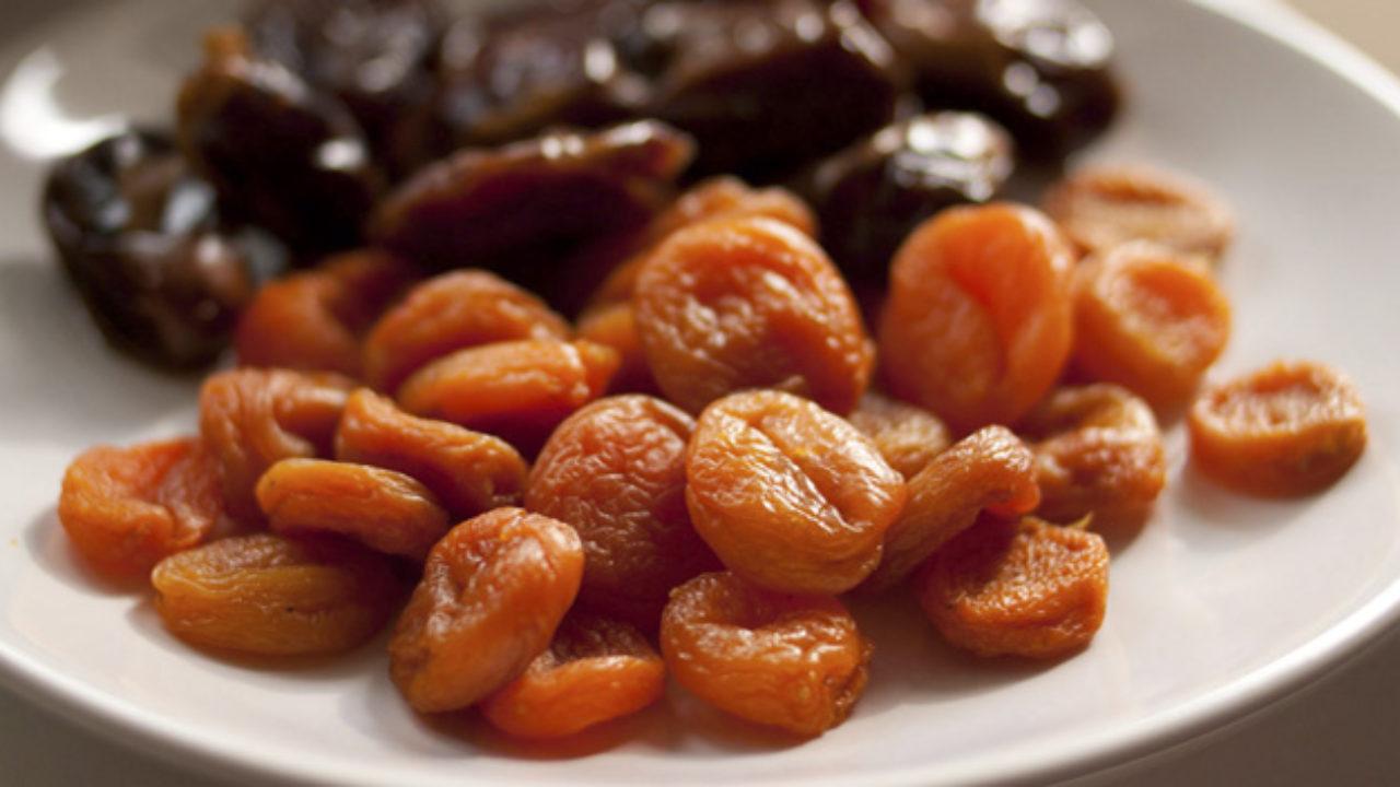 Финики: польза и вред для организма в ежедневном питании.