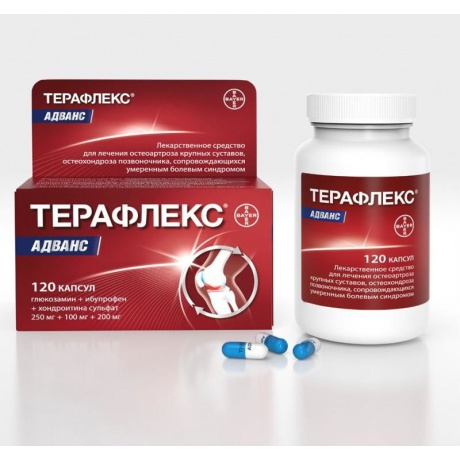Норфлоксацин: таблетки 200 мг и 400 мг, капли