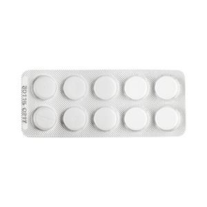 Хондроксид: препарат для восстановления тканей суставов