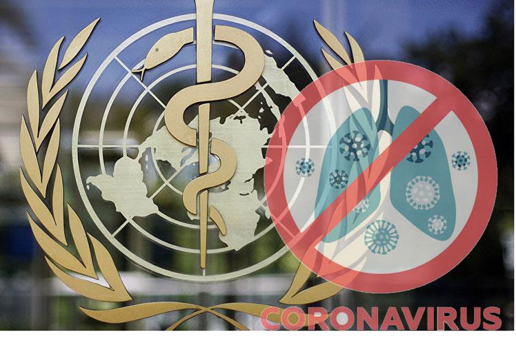 Лечится ли полностью туберкулез?