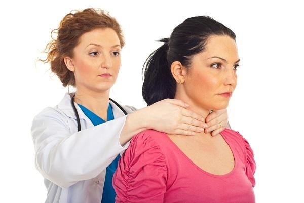 Причины и лечение субклинического гипотиреоза щитовидной железы