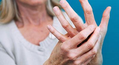 Что такое болезнь чахотка и какие симптомы у человека