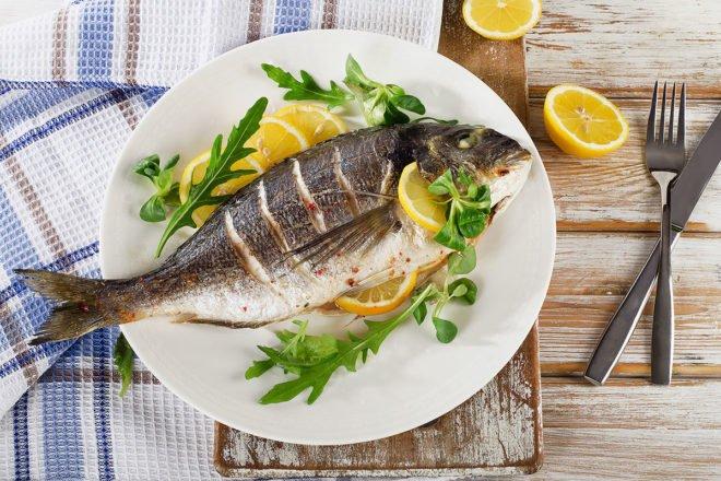 Ребенок не ест рыбу. что делать?   | материнство - беременность, роды, питание, воспитание