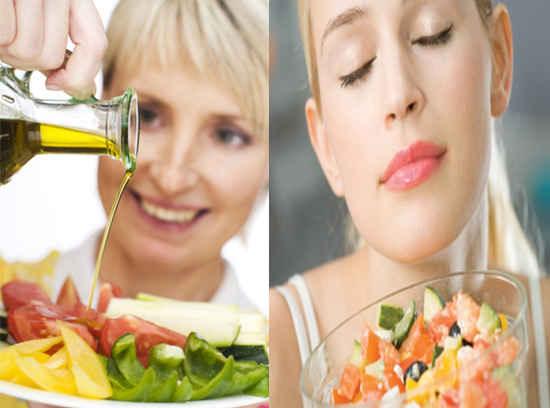 Вкусная диета моники белуччи: отзывы, меню питания