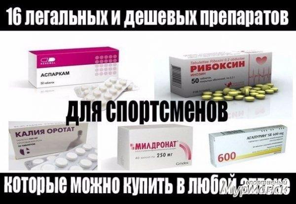 Тамоксифен – инструкция по применению, отзывы, побочные эффекты, цена
