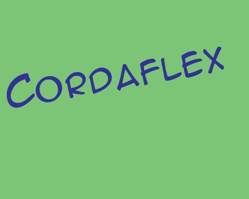 При каком давлении и как принимать таблетки кордафлекс по инструкции по применению, что говорится в отзывах и какие существуют доступные аналоги?