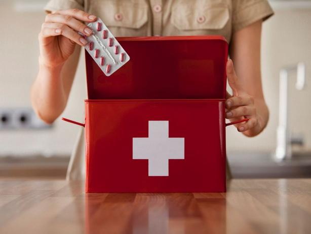 Анафилактический шок симптомы неотложная помощь. действия медсестры для стабилизации состояния пострадавшего. анафилактический шок – тяжелая форма аллергической реакции, обычно развивается стремительно. характеризуется резким понижением артериального давл